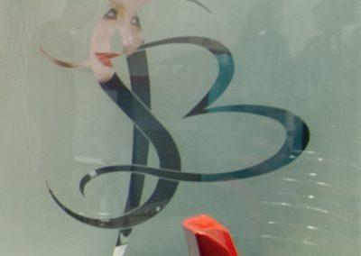 Brigitte Salon